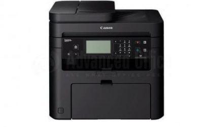 Pourquoi choisir une imprimante multifonction et laquelle ?
