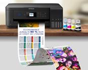 imprimante-reservoir-encre-epson-africapap-algerie